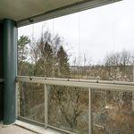 35 m² yksiö kaupungissa Espoo