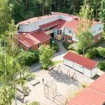 3 huoneen asunto 74 m² kaupungissa Lahti