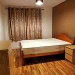 2 bedroom apartment of 100 m² in Dublin