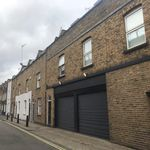 1 bedroom house of 43 m² in London