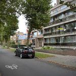 3 chambre appartement de 121 m² à Brugge