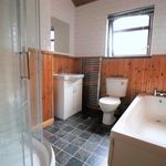 2 bedroom house in Armagh