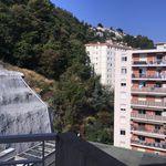 2 chambre appartement de 44 m² à Nice