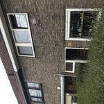 Studio van 40 m² in Utrecht