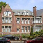 Appartement (106 m²) met 1 slaapkamer in 's-Gravenhage