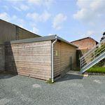 Appartement (22 m²) met 2 slaapkamers in Sint Gillis Bij Dendermonde