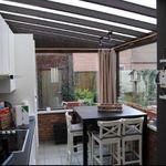 3 chambre maison de 133 m² à Deinze