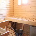3 huoneen asunto 57 m² kaupungissa Jyväskylä