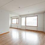 2 huoneen asunto 47 m² kaupungissa Espoo