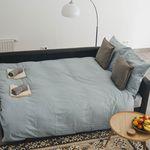Appartement (120 m²) met 1 slaapkamer in Rotterdam