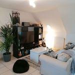 3 bedroom apartment of 73 m² in Rouen