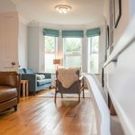3 bedroom apartment of 70 m² in Dublin