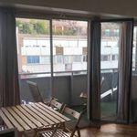 Studio de 32 m² à Arrondissement