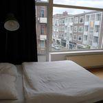 Kamer van 25 m² in Rotterdam