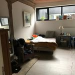 2 chambre maison de 159 m² à Brussel