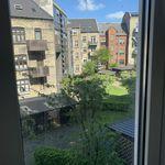 3 bedroom apartment of 70 m² in Aalborg