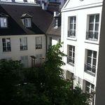 Studio de 20 m² à Paris