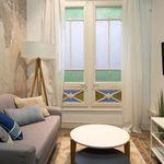 Habitación de 200 m² en Barcelona