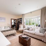 1 bedroom apartment of 35 m² in Mission Viejo