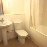1 bedroom apartment of 0 m² in Huntingdon Street