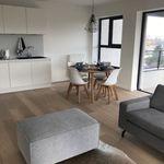 2 bedroom apartment of 85 m² in Zaventem