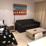 1 bedroom apartment in Surfers Paradise
