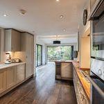5 bedroom house in Wimbledon