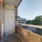 Appartement (75 m²) met 2 slaapkamers in Utrecht