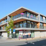 1 chambre appartement de 31 m² à Aartrijke