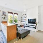 1 bedroom apartment in Mamora Road