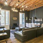 5 bedroom apartment of 130 m² in Barcelona