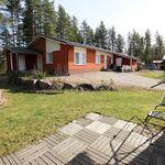 4 huoneen talo 100 m² kaupungissa Kankaanpää