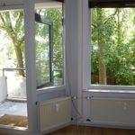 Appartement (60 m²) met 1 slaapkamer in Voorschoten