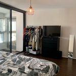 Appartement (109 m²) met 2 slaapkamers in 's-Gravenhage