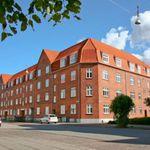 2 bedroom apartment of 73 m² in Aalborg