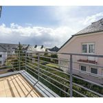 2 bedroom apartment of 90 m² in Luxembourg