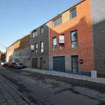 3 chambre maison de 180 m² à Soignies
