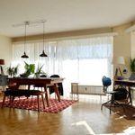 1 chambre appartement de 75 m² à Bruxelles