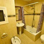 3 bedroom apartment of 79 m² in Alicante
