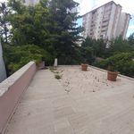 6 bedroom house of 650 m² in Ankara