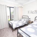 3 bedroom house in Pimlico