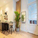 Studio de 484 m² à Antwerp