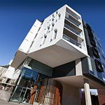2 bedroom apartment of 0 m² in Fitzroy North