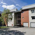 1 huoneen asunto 36 m² kaupungissa Lahti