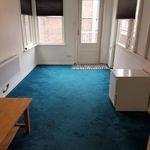 Appartement (80 m²) met 3 slaapkamers in Haarlem