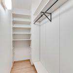 3 huoneen talo 73 m² kaupungissa Tampere