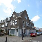 Appartement (45 m²) met 2 slaapkamers in Delft