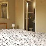 2 chambre appartement de 45 m² à Brussels