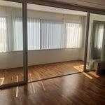 Appartement (116 m²) met 4 slaapkamers in Amsterdam