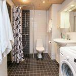 2 huoneen asunto 65 m² kaupungissa Vaasa